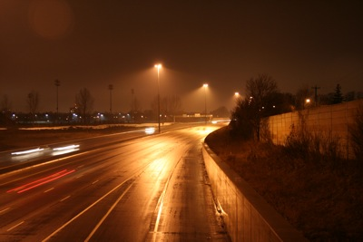 highwaylights01